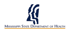 Health Department Hosts One-Stop Shop Event for Back-to-School Forms