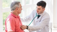 How To Prepare for a DOT Physical Examination