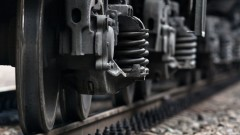 Industries That Use Rail Cars for Transportation