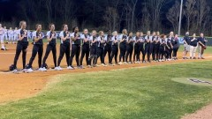 Lady Chiefs softball back after two years