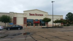 Shoe Station is hiring up to 150 in Southeast due to increased sales