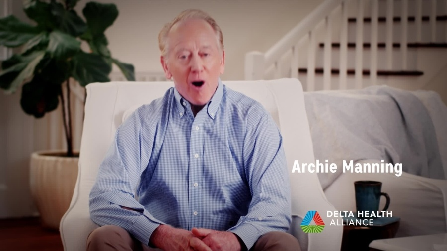 Archie-Manning-For-COVID19-Vaccination