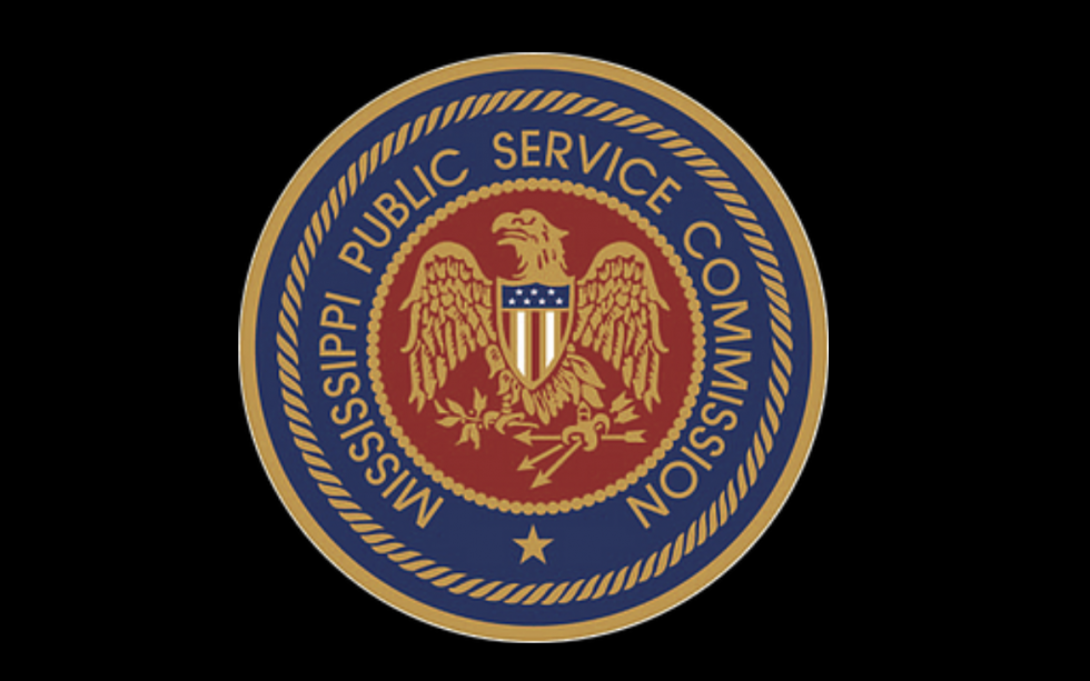 Commissioner Bailey announces the approval for federal funds to support…