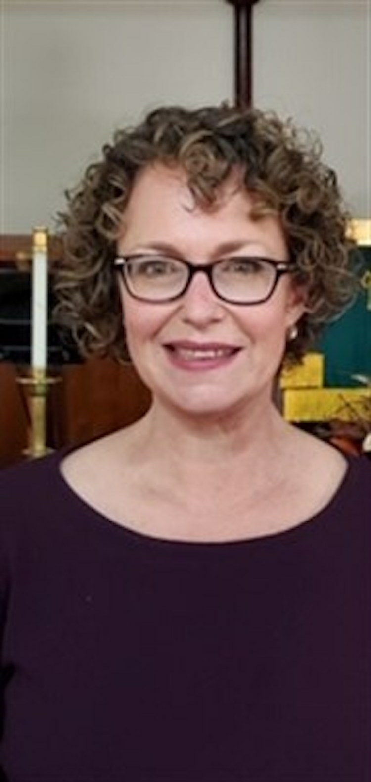 Feisel reappointed to serve in Pelahatchie