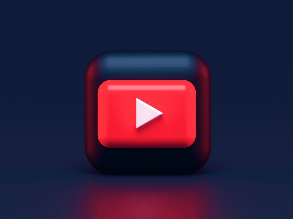 Legislature's YouTube Channel Generates 283,400 Views in First Year of…