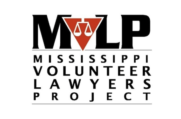 MVLP to Co-Sponsor Free Family Law Clinic in Hinds County