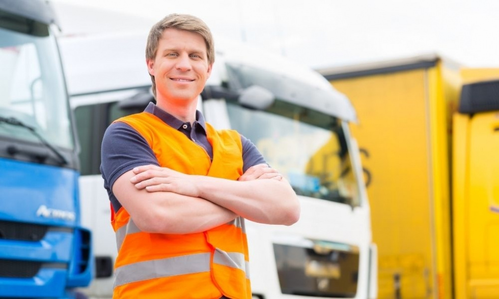 Truck Drivers: Common Novice Mistakes To Avoid