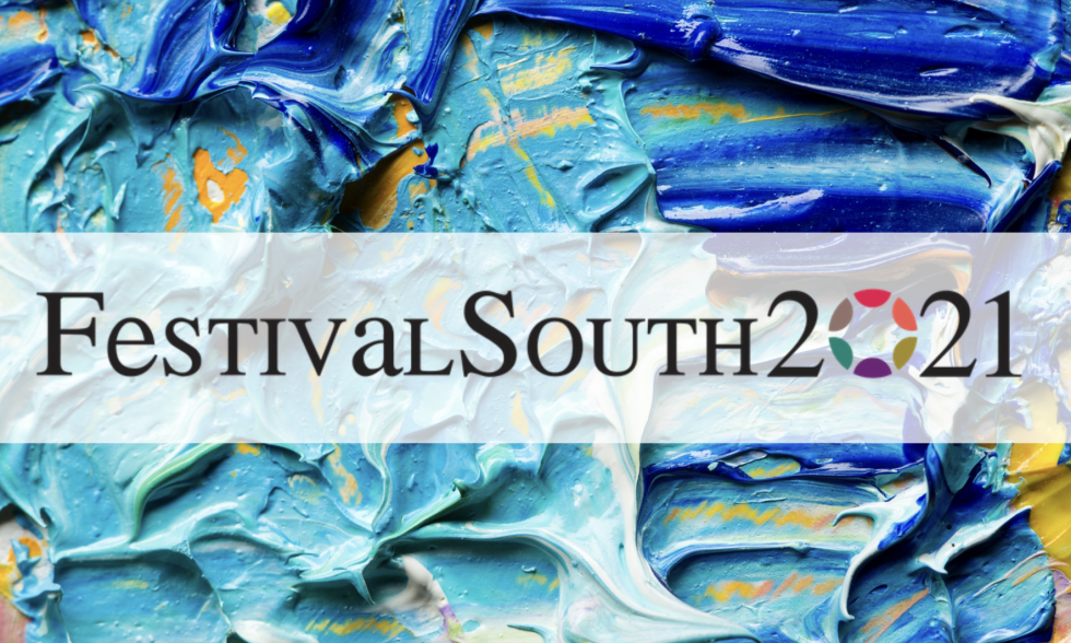 USA International Ballet Competition Stars perform at FESTIVALSOUTH